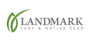 Landmark Turf and Native Seed Buffalo NY