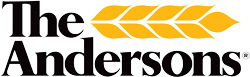The Andersons Fertilizer Buffalo NY