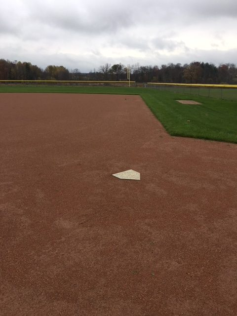 Baseball Field Turf Supplier Buffalo NY